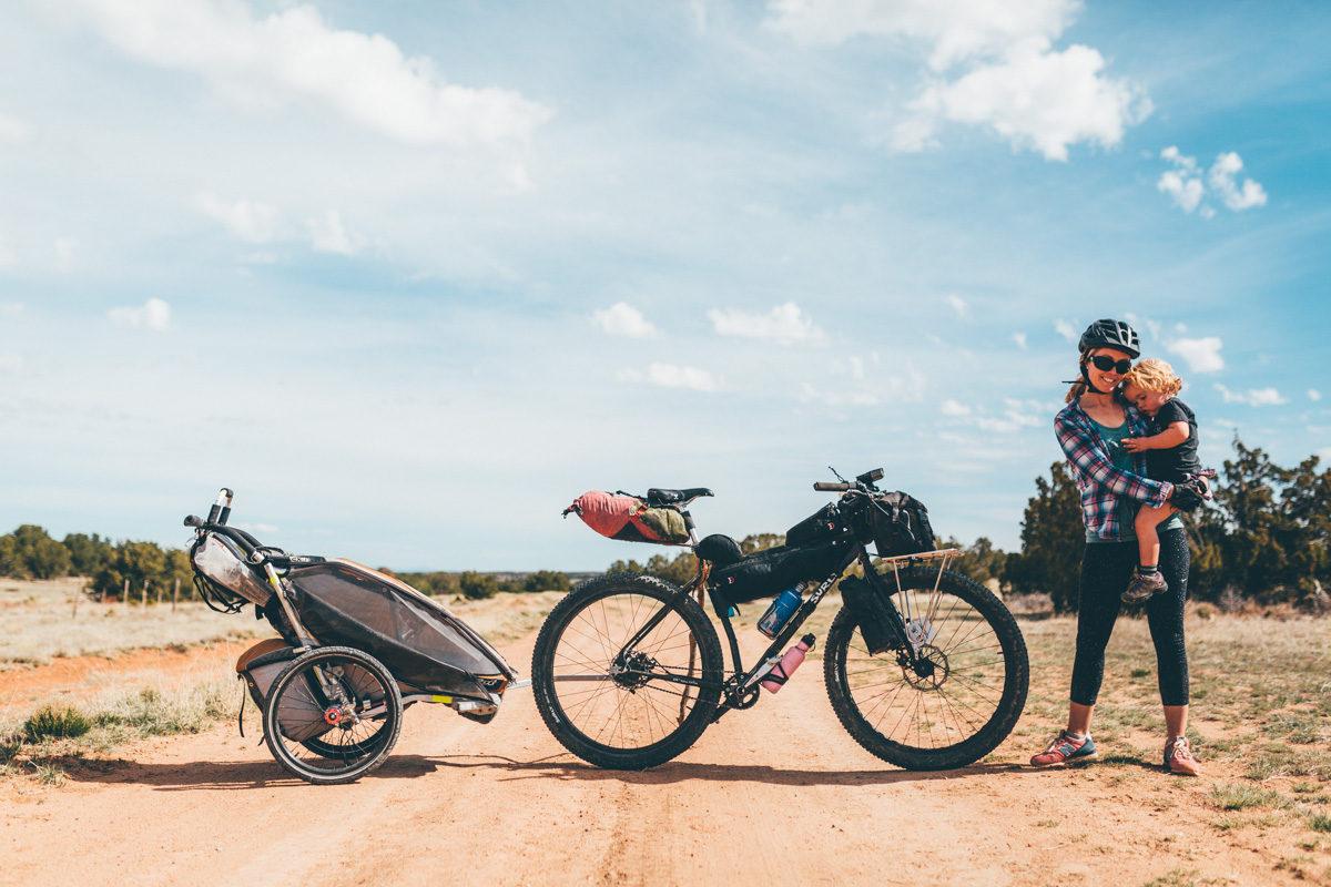 Tag til Bornholm – Cykelferie for hele familien!