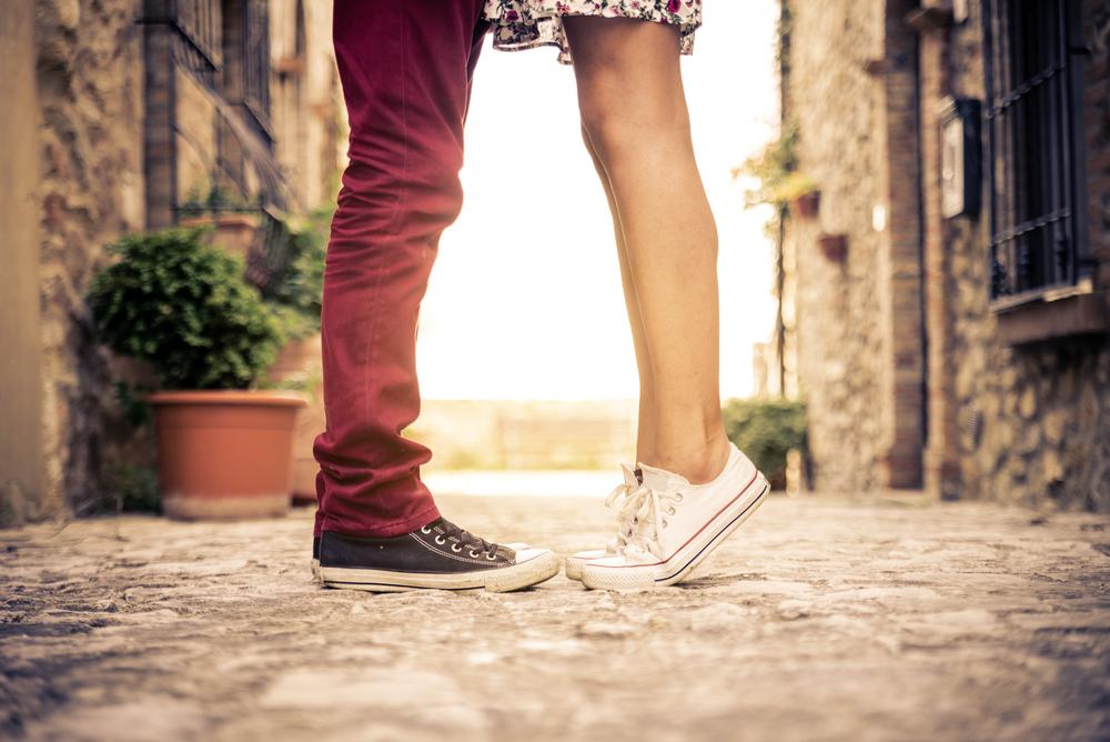 Kærestedag – Ideer til at lave en hyggelig dag med kæresten