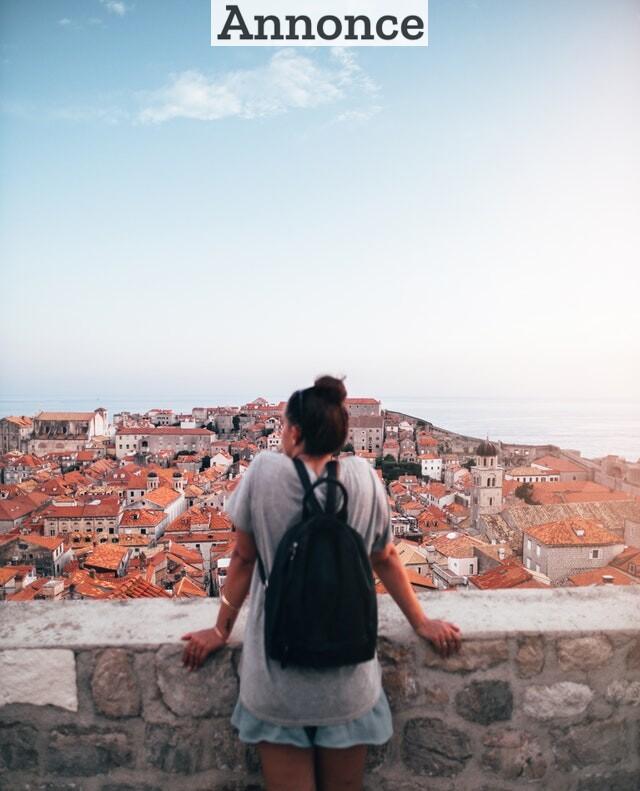 undgå sexsygdomme på ferien
